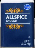 Kroger® Ground Allspice