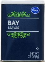 Kroger® Bay Leaves