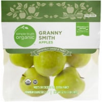 Simple Truth Organic™ Granny Smith Apples