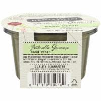 HemisFares™ Basil Pesto Pasta Sauce