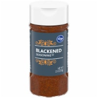 Kroger® Blackened Seasoning