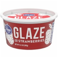 Kroger® Glaze for Strawberries