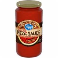 Kroger® Parlor Style Pizza Sauce