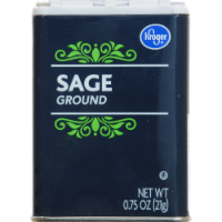 Kroger® Ground Sage