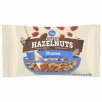 Kroger® Chopped Hazelnuts
