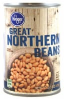 Kroger® Great Northern Beans