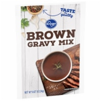 Kroger®  Brown Gravy Mix