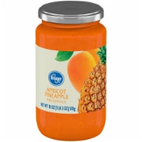 Kroger® Apricot Pineapple Preserves