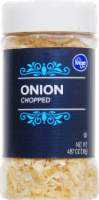 Kroger® Chopped Onions