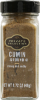 Private Selection™ Ground Cumin