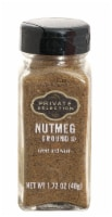 Private Selection™ Ground Nutmeg