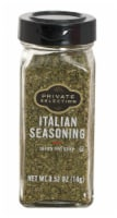 Private Selection™ Italian Seasoning