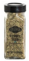 Private Selection™ Fennel Seed