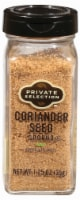 Private Selection™ Ground Coriander Seed