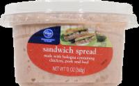 Kroger® Sandwich Spread