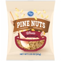 Kroger® Whole Pine Nuts