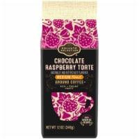 Private Selection™ Chocolate Raspberry Torte Ground Coffee