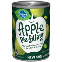 Kroger® Apple Pie Filling