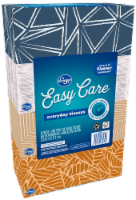 Kroger® White Unscented Facial Tissues