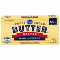 Kroger® Salted Butter