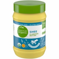 Simple Truth Organic™ Ghee Clarified Butter