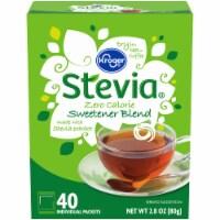 Kroger® Stevia Zero Calorie Sweetener Blend