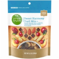 Simple Truth™ Sweet Harmony Trail Mix