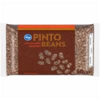 Kroger® Pinto Beans