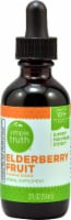 Simple Truth™ Elderberry Fruit Extract