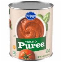 Kroger® Tomato Puree