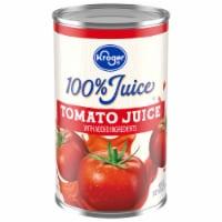 Kroger® Tomato Juice