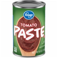 Kroger® Tomato Paste