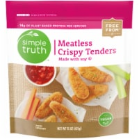 Simple Truth™ Meatless Crispy Tenders