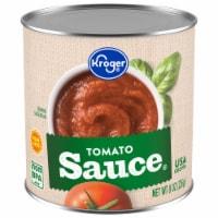 Kroger® Tomato Sauce
