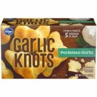 Kroger® Parmesan Garlic Knots