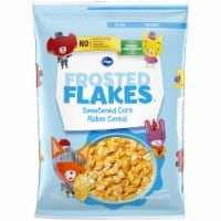Kroger® Frosted Flakes Cereal