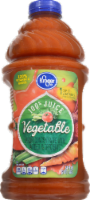 Kroger® 100% Vegetable Juice