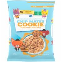 Kroger® Chip Mates Cookie Cereal