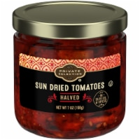 Private Selection™ Halved Sun Dried Tomatoes