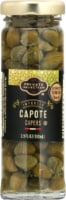 Private Selection™ Imported Capote Capers