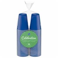 Kroger® 18 fl oz Textured Plastic Cups
