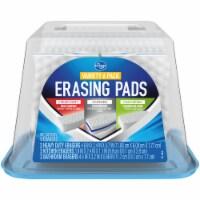 Kroger® Erasing Pads 6 Count