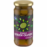 Kroger® Whole Queen Olives