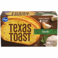 Kroger® Garlic Texas Toast