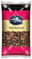 Nature's Song® Premium Wild Bird Food