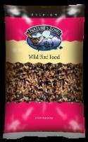 Nature's Song® Premium Wild Bird Food