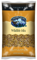 Nature's Song® Wildlife Mix Wild Bird Food