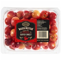 Private Selection™ Skylar Rae Super Sweet Washington Cherries
