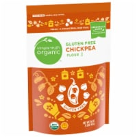 Simple Truth Organic™ Chickpea Flour