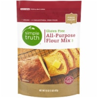 Simple Truth™ Gluten Free All-Purpose Flour Mix